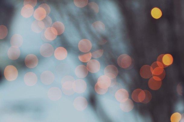 vinterbilder_Lucas 021_redigert