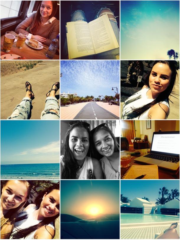 instagram_lanzarote