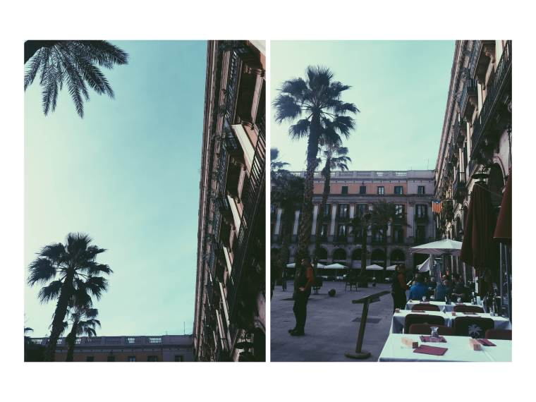 placareial-barcelona_collage blogg